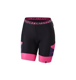 Specialized Women's Mountain Liner Shorts