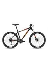 Rocky Mountain Soul 730 2017 Mountain Bike