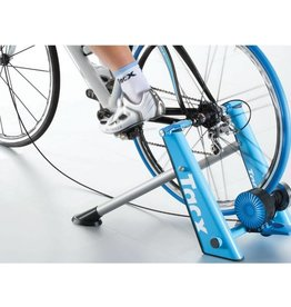 Tacx Trainer Blue Matic, T2650