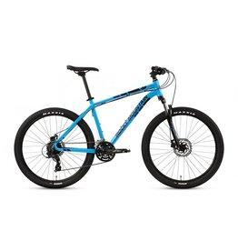 Rocky Mountain Edge 26 2017 Mountain Bike