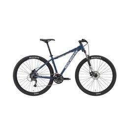Rocky Mountain Fusion 910 2016 Mountain Bike