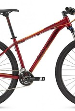Rocky Mountain Fusion 940 2017 Mountain Bike