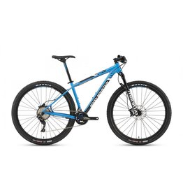 Rocky Mountain Vertex 930 2017 Mountain Bike