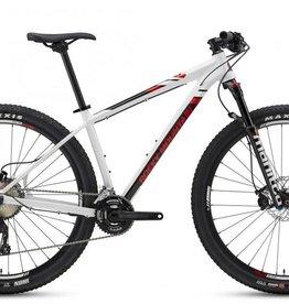 Rocky Mountain Vélo de montagne Vertex 950 2017