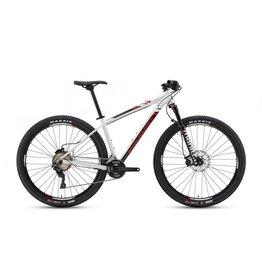 Rocky Mountain Vertex 950 2017 Mountain Bike