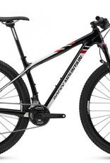Rocky Mountain Vertex 950 RSL 2017 Mountain Bike
