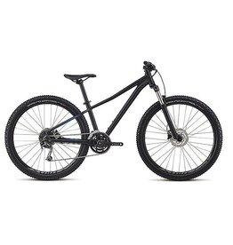 Specialized Vélo de montagne Pitch Expert 27.5 Femme 2018
