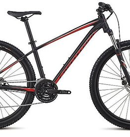 Specialized Pitch Sport 27.5 2018 Mountain Bike