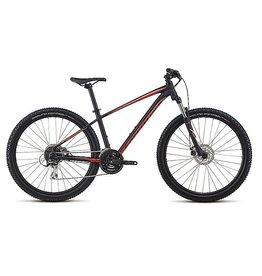 Specialized Vélo de montagne Pitch Sport 27.5 2018