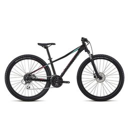 Specialized Vélo de montagne Pitch Sport 27.5 Femme 2018