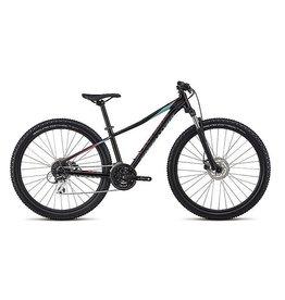 Specialized Women's Pitch Sport 27.5 2018 Mountain Bike
