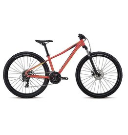 Specialized Vélo de montage Pitch 27.5 Femme 2019