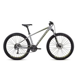 Specialized Pitch Comp 27.5 2018 Mountain Bike