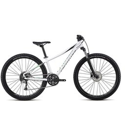 Specialized Vélo de montagne Pitch Comp 27.5 Femme 2019