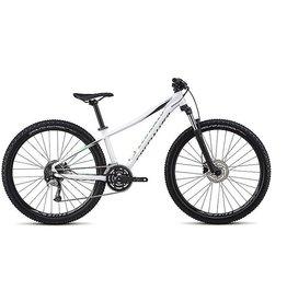 Specialized Vélo de montagne Pitch Comp 27.5 Femme 2018