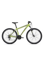 Specialized Hardrock V 650b 2016 Mountain Bike