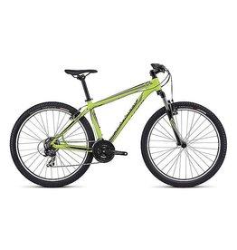 Specialized Hardrock V 650b 2016 Mountain Bike