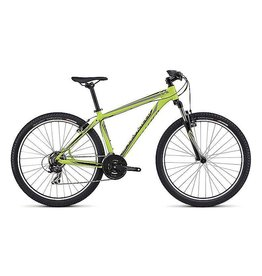 Specialized Vélo de montagne Hardrock V 650b 2016