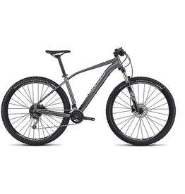 Specialized Rockhopper Comp 29 2017 Mountain Bike