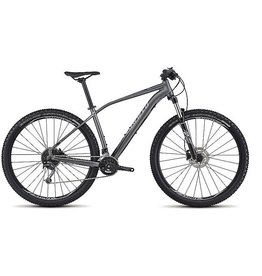 Specialized Vélo de montagne Rockhopper Comp 29 2017