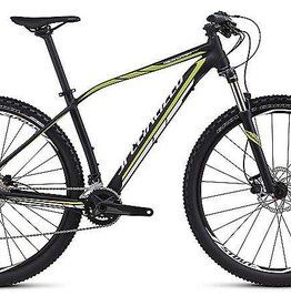 Specialized Rockhopper Expert 29 2016 Mountain Bike