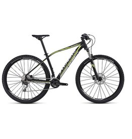 Specialized Rockhopper Expert 29 2016 Mountain Bike