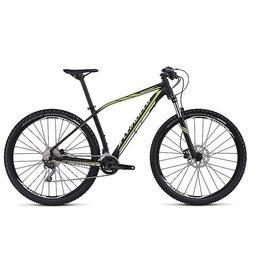 Specialized Vélo de montagne Rockhopper Expert 29 2016
