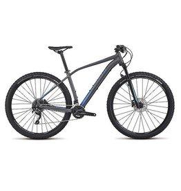 Specialized Vélo de montagne Rockhopper Expert 29 2017