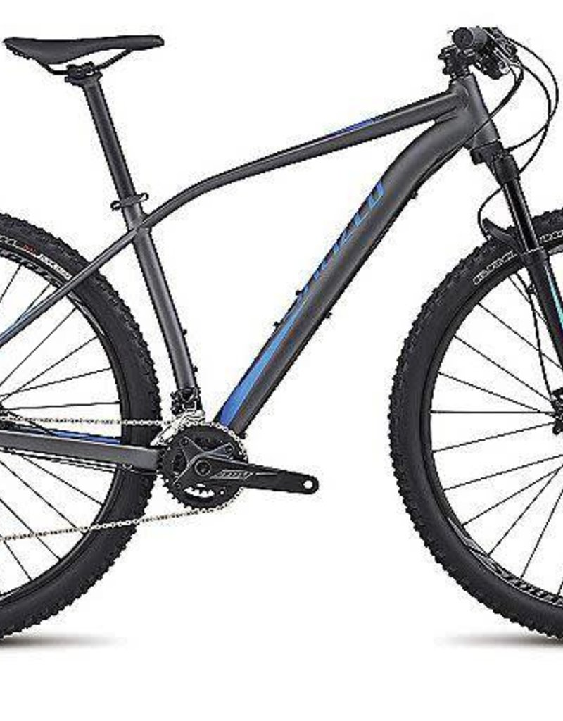 Specialized Rockhopper Expert 29 2017 Mountain Bike
