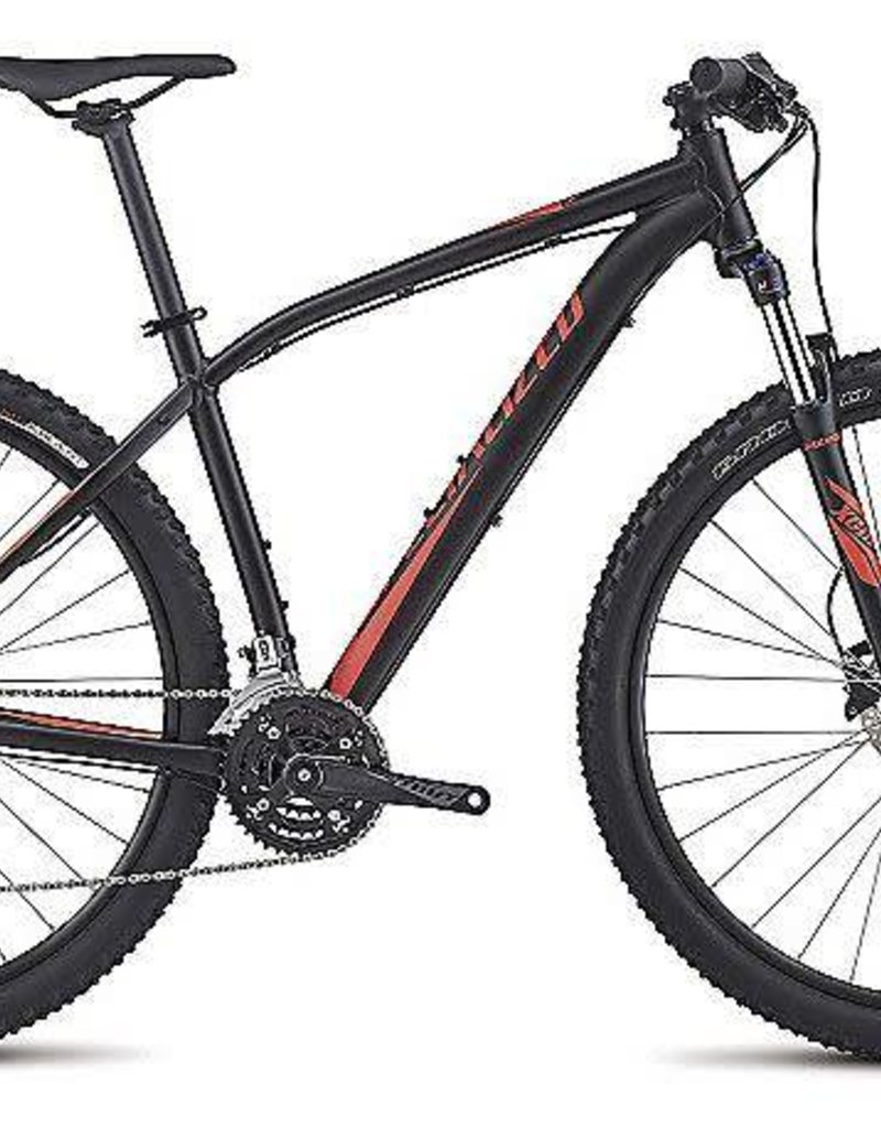 Specialized Rockhopper Sport 29 2017 Mountain Bike
