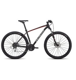 Specialized Rockhopper Sport 29 2018 Mountain Bike