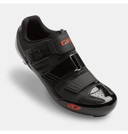 Giro Souliers de route Apeckx