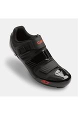 Giro Souliers de route Apeckx HV