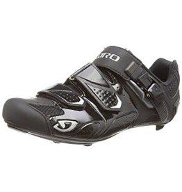 Giro Trans E70 HV Road Shoes