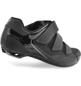 Specialized Souliers de route Sport Road