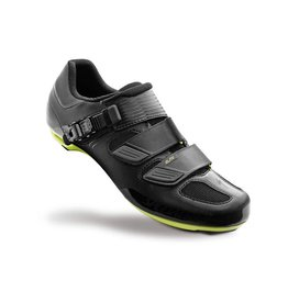 Specialized Souliers de route Elite Road