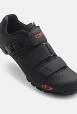 Giro Souliers de montagne Code VR70 HV