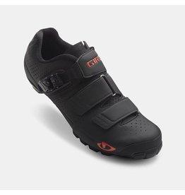Giro Code VR70 HV Mountain Shoes