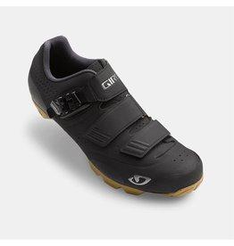 Giro Privateer R HV Mountain Shoes