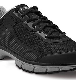 Specialized Cadet Touring Shoes