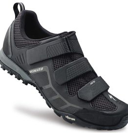 Specialized Rime Elite Mountain Shoes
