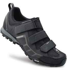 Specialized Rime Elite Mountain Shoes
