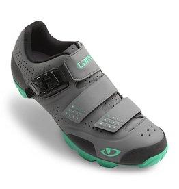 Giro Women's Manta R Mountain Shoes