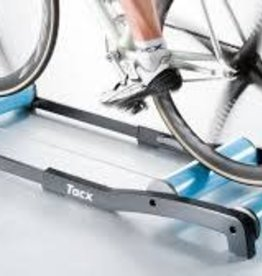 Tacx Rollers Antares