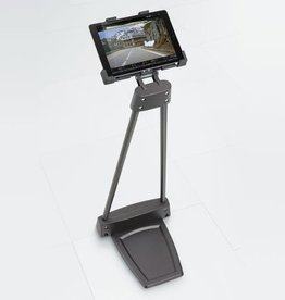 Tacx Support pour Tablette, T2098