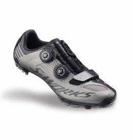 Specialized Women's S-Works XC 38eu Mountain Shoes