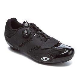 Giro Women's Savix Road Shoes