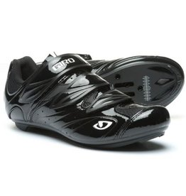 Giro Women's Sante II Road Shoes