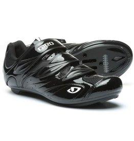 Giro Women's Sante II Road Shoes