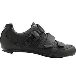 Giro Women's Espada E70 Road Shoes